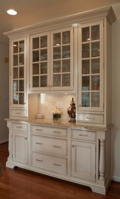 1000 Ideas About Buffet Hutch On Pinterest China Cabinets Welsh Dresser And Amish Furniture