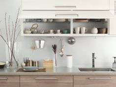 1000 images about metod on pinterest ikea ikea kitchen and new kitchen. Black Bedroom Furniture Sets. Home Design Ideas