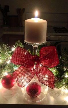 decoracion-navidena-con-copas14