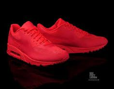 nikeairmax solar red - Google Search