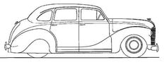 My dream. To build a lead sled......
