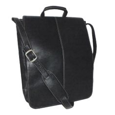 Laptop Bag - VLCSVM-BLK Best Laptop Cases ff1231fbd884a