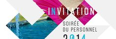 Invitation #supportdecommunication #paysdelor #agglo #agglomeration #herault #lr