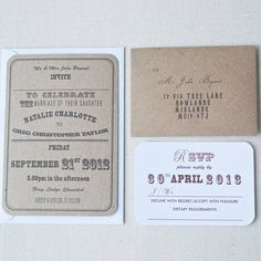 http://www.notonthehighstreet.com/beautifulday/product/vintage-typewriter-style-save-the-date-card