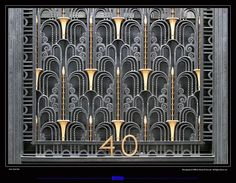 cheney brothers building door - Google Search