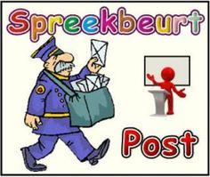 Spreekbeurt post :: spreekbeurt-post.yurls.net