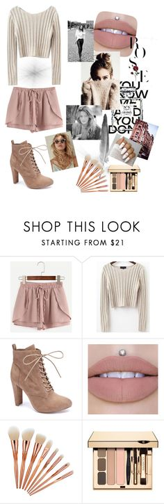"""""""The dream catcher"""" by melissakingsbury ❤ liked on Polyvore featuring WithChic, Wild Diva, Chanel, Whiteley and DL1961 Premium Denim"""
