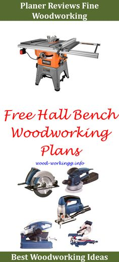 HashtagListwoodworking Shops Near Me Woodworking Classes Nashville Tn Hall Tree Woodworking Plans Jeep Bed Woodworking Plans Woodworking Classes Sacramento,woodworking magazine subscription.HashtagListeasy Woodworking Projects To Sell How To Woodwork Free Woodworking Projects Plans And How To Guides Woodworking Tool Catalog Woodworking Store Rochester Ny,hashtagListwoodworking los angeles complete woodworking shop for sale - hashtagListcustom woodworking shops near me odhner and odhner..