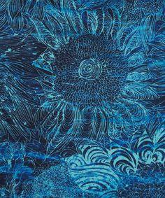 Mayrose C Tana Lawn, Liberty Art Fabrics. Shop more from the Liberty Art Fabrics online at Liberty.co.uk