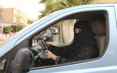 Saudi university to open driving school for women