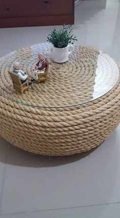 Home Decoration Tables with Tires Car tire construction with . - BuyThenNow - Home Decoration Tables with Tires Car tire construction with … tire - Diy Home Crafts, Diy Home Decor, Room Decor, Wall Decor, Tire Furniture, Furniture Design, Furniture Projects, Furniture Making, Furniture Makeover