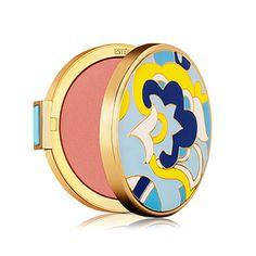 Estée Lauder MadMen® Collection make up maquillage 2013