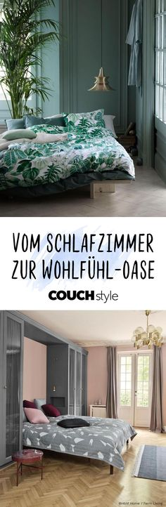 283 besten schlafzimmer bilder auf pinterest. Black Bedroom Furniture Sets. Home Design Ideas