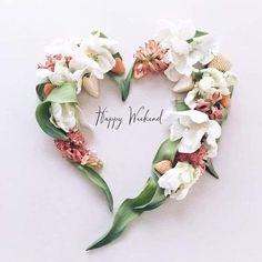 Bon Weekend, Hello Weekend, Happy Weekend, Happy Day, Friday Wishes, Welcome Images, Scrapbooking Digital, Month Flowers, Body Shop At Home