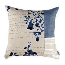 patchworkcushions - Google Search