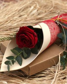 Beautiful Flowers Images, Flower Images, Flower Pictures, Beautiful Roses, Flower Phone Wallpaper, Flower Wallpaper, Love Rose Flower, Good Morning Roses, Book Flowers