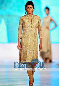 Designer Faraz Manan Dresses for Special Occasions  Buy Online Designer Faraz Manan Dresses for Special Occasions in Original Quality and Affordable Prices. Custom-fit Stitching Service Available. by www.dressrepublic.com