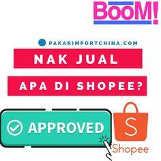 Com Cara Import Barang Dari China Ke Malaysia Shopee Shopee Malaysia, Samsung Galaxy, China, Porcelain