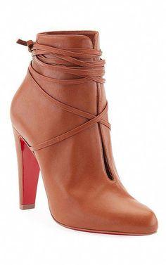 18a677b7ecc95 Die 40 besten Bilder auf Shoes | Boots, Flat Shoes und Sandals