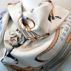 91 Best hermes images   Silk scarves, Hermes scarves, Scarves 1310a598a5c