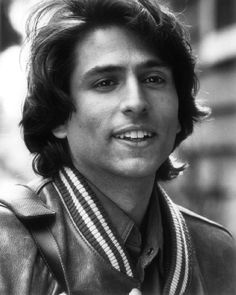 Pictures & Photos of Vincent Spano - IMDb
