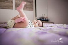 Pietra... ensaios de familia, foto session, fotos de bebê, photograph, photo, photographer, fotografia, fotos de família, fotografia de bebê, fotografia de família, baby pic, baby photography, baby photo, baby, baby photos, cuties, cutes baby, family photograpy