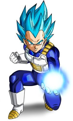 Vegeta looks awesome Dragon Ball Gt, Dragon Ball Z Shirt, Dragonball Evolution, Dragonball Super, Super Vegeta, Manga Dragon, Dbz Characters, Son Goku, Illustration