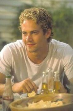 Paul Walker....Mr. Arizona :) - FF1