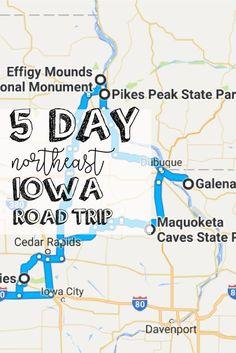 153 best Iowa images on Pinterest