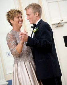 1000 Ideas About Mother Son Wedding Songs On Pinterest
