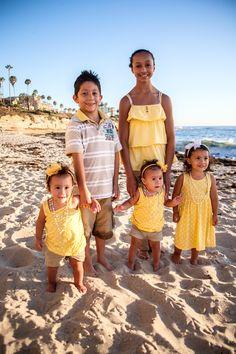 Hernandez Family- Murrieta, Temecula, Fallbrook