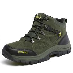 58.20$  Watch here - http://alirtd.worldwells.pw/go.php?t=32788060343 - Big size New Clorts Women Hiking Boots Outdoor Climbing shoes Full Grain Trekking Boots Female Outdoor Shoes Europe size 36-48 58.20$