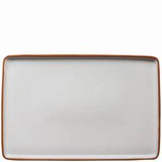 #weylandts #entertaining Terracotta Rectangular Platter – Large Weylandts, Platter, Terracotta, Entertaining, Mirror, Inspiration, Home Decor, Terra Cotta, Biblical Inspiration