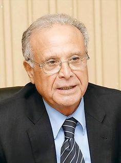 """""""مدونة .. سيد أمين"""": د. أحمد القديدي يكتب: صناعة الفتنة عند العرب"""