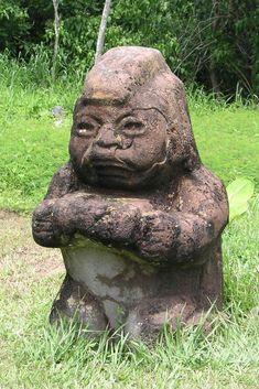 """Mexico.Tab.LaVenta.01 - Category:La Venta - Wikimedia Commons Complejo """"A"""" zona arqueológica de La Venta (Olmec), Tabasco, México.  Alfonsobouchot"""