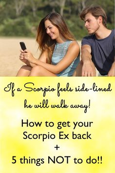 What men secretly want book download in pdf format feel free to would you like to find out how to win a scorpio mans heart back fandeluxe Image collections
