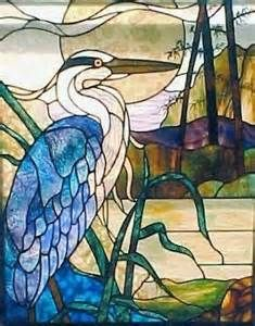 stained glass art Stained Glass Art On Elevated Subway Stations In the ...