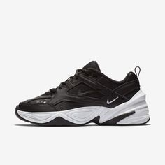 the latest fb980 d19f0 Nike M2K Tekno Women s Shoe  M2K Nike Tekno