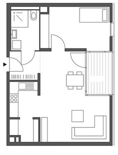 Image Diagram, Floor Plans, Image, Assisted Living, Floor Plan Drawing, House Floor Plans