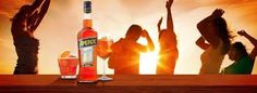 aperol spritz party Ice Breakers, Party, Google Search, Icebreakers, Parties
