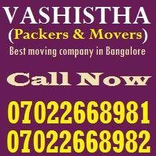 bangalore packing moving @ http://packersmoversbangalore.agarwal-packers-movers.com