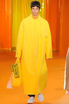 Off-White, Look #32