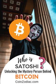 satoshi fără bitcoin