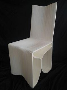 Interior - Roboprint Chair, Interior, Shopping, Furniture, Home Decor, Sofa Side Table, Binder, Design Interiors, Decoration Home
