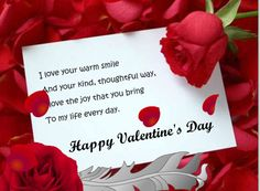 121 Best Valentines Messages Images Valentine Messages Valentine