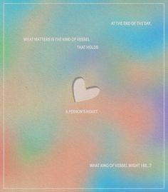 Fashion Web Design, Aura Colors, Happy Words, Good Energy, Best Vibrators, Pretty Words, Kpop, Aesthetic Girl, Poster Wall