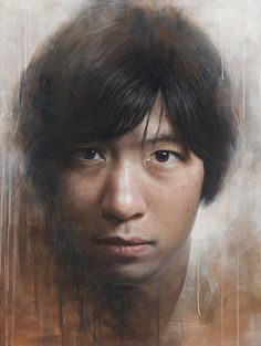 23 Most Amazing Hyperrealistic Portraits That Will Make Your Day! - Geeks Zine