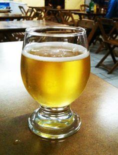 Beer Bar - Santa Cruz do Sul