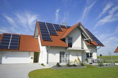 Here they are: the Top 10 states in the US for residential #solar. Rankings are based on payback time (or ROI) and highest energy prices. http://www.solarreviews.com/news/top-states-for-solar-fall-2013/