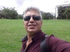 Por Aguiasemrumo: Romulo Sanches de Oliveira  Os bons momentos existem para que, pessoas especiais, sejam eternas em nossos corações.